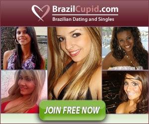 BrazilCupid Review