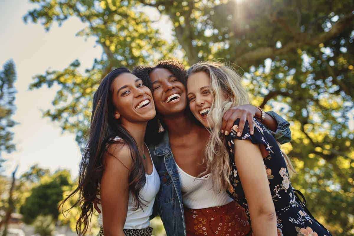 Amorsi Latin Women Site Review