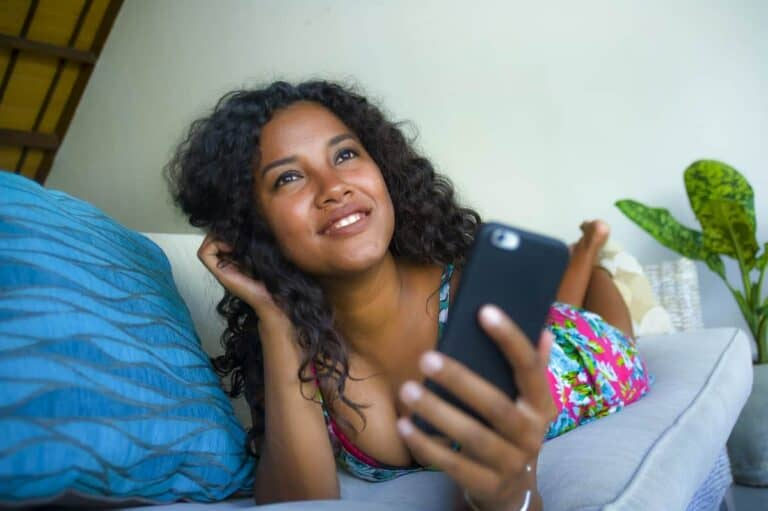 Best Latin American Dating Sites Reviews