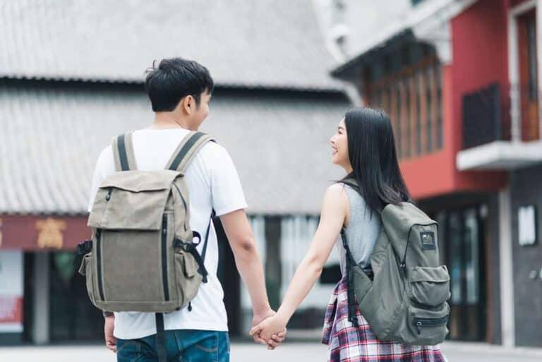 China Love Cupid Review - foreignsinglesreviews.com