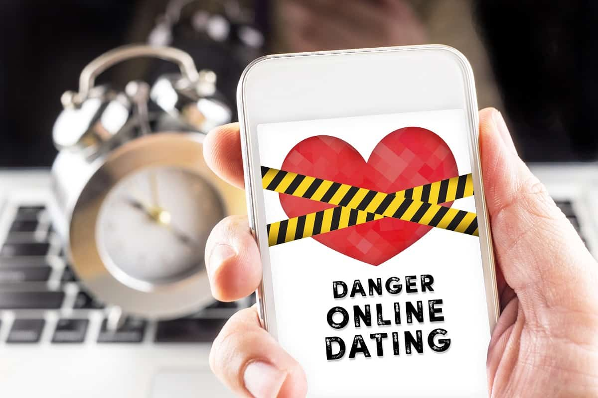 IMBRA Makes Online Dating Safer For Russian Women