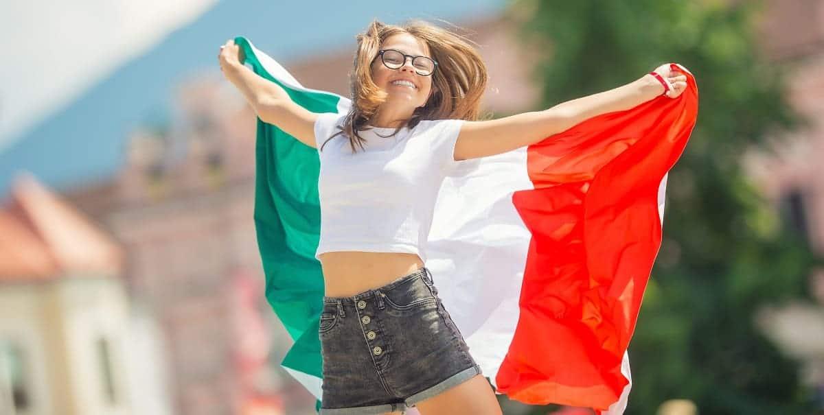 Italianosingles.com Review