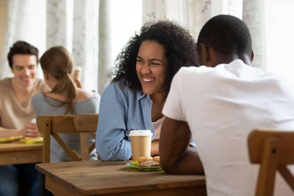 Spark.com Dating Site Review