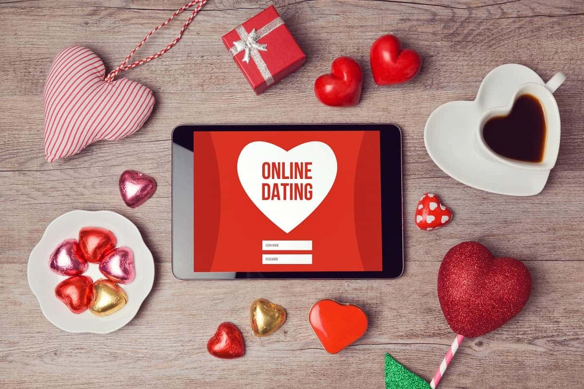 Ukrainian Dating Interview With Krystyna Trushyna