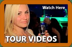 tour video home icon