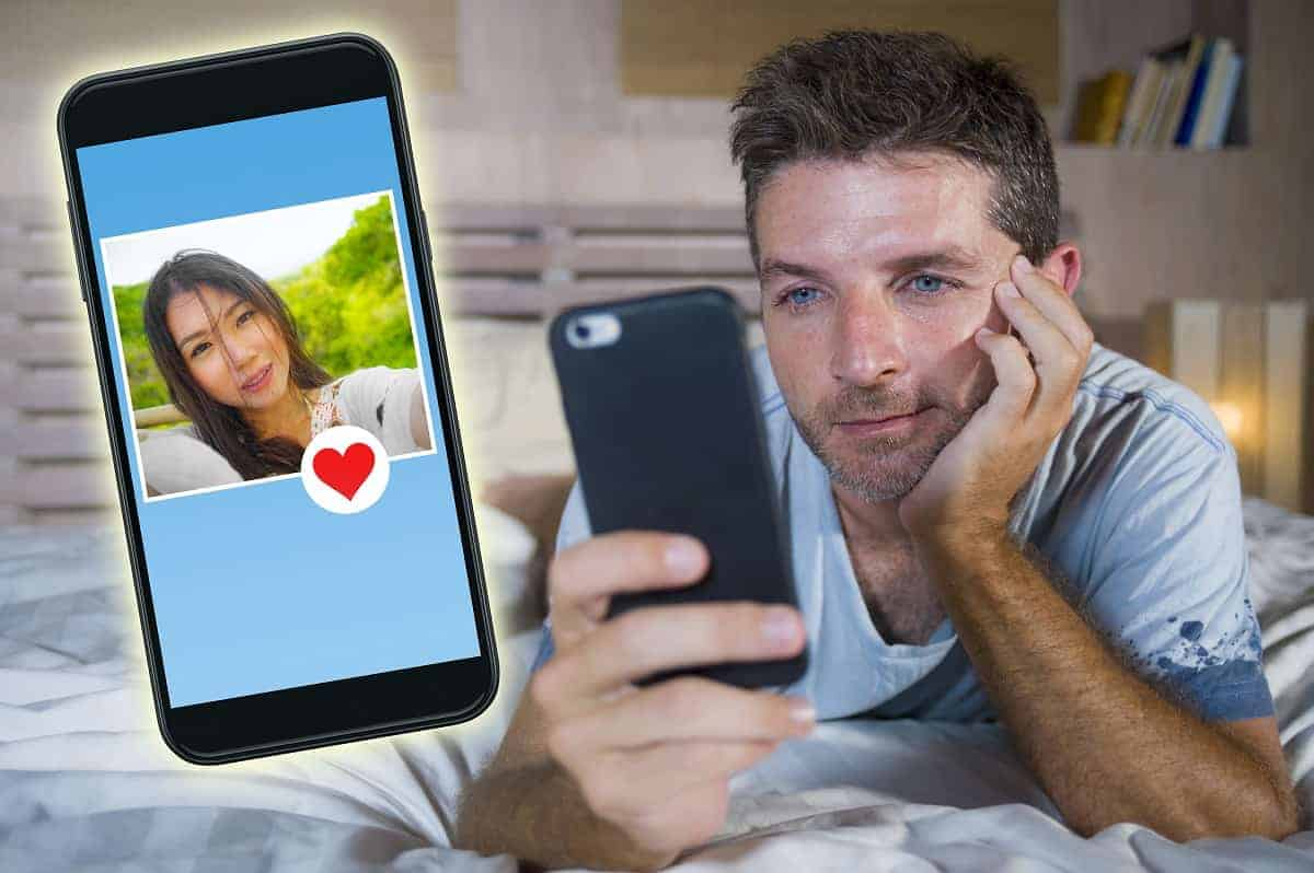 Ethnic Dating Site Reviews