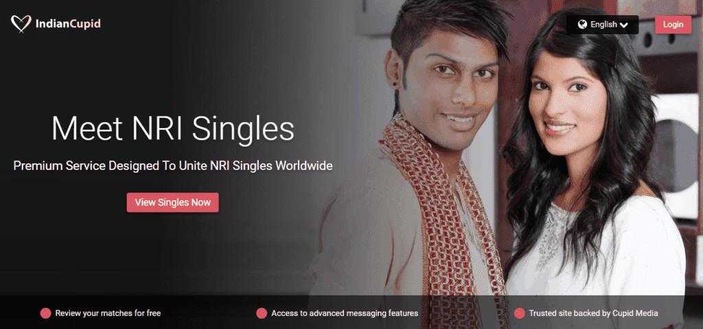 IndianCupid.com
