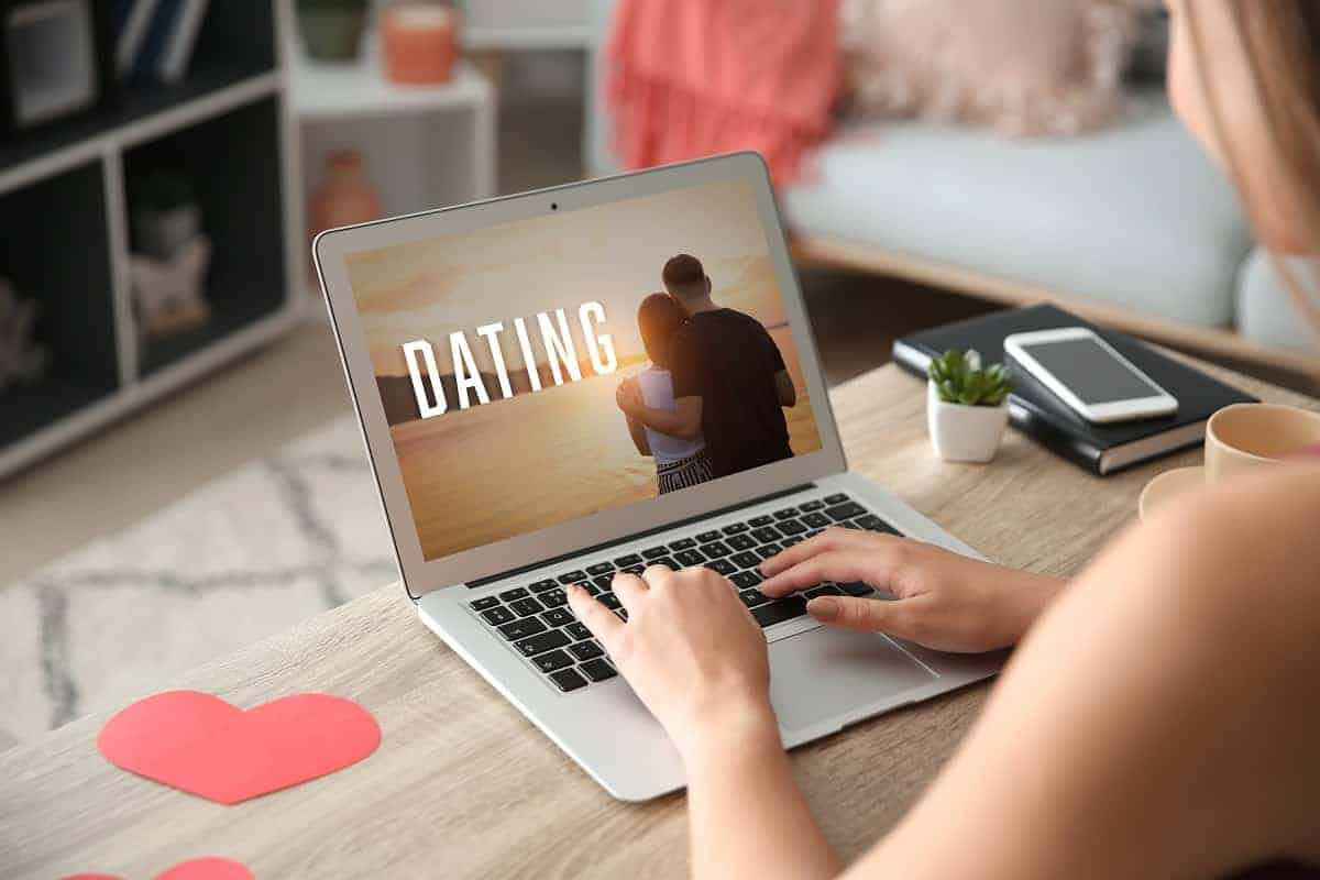Personals Dating Site Reviews